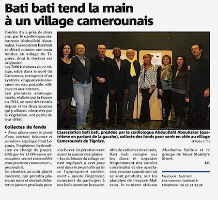 Article+Presse+Var+Matin