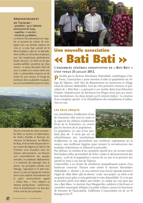 bati+presse
